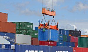 Container, Lagerräume, Boxen zum Mieten