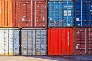 Container zum Mieten